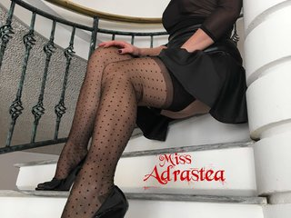MissAdrastea